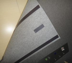 DSC00856